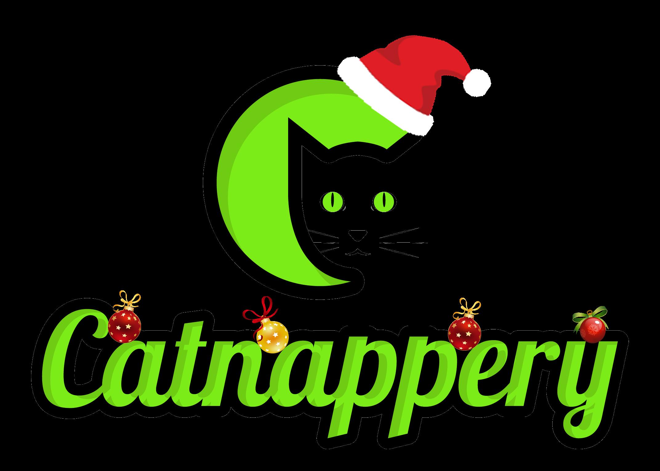 Catnappery